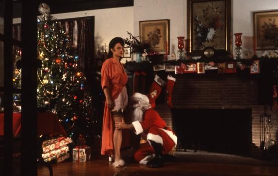 Christmas Evil 560x354