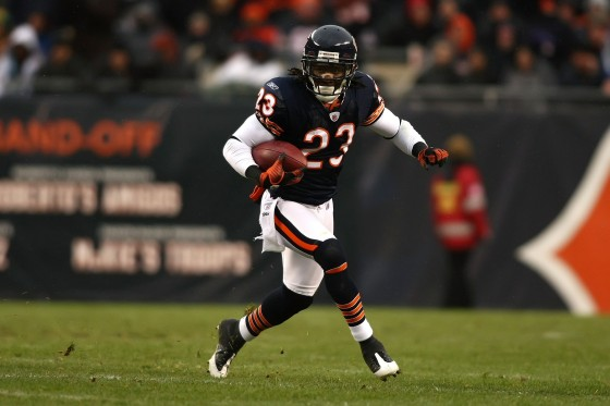 Devin Hester 560x373