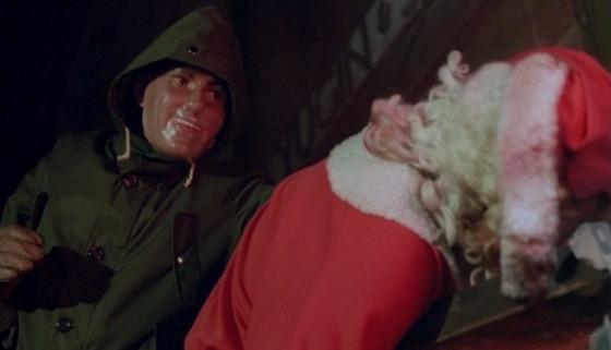 Dont Open Til Christmas 560x321