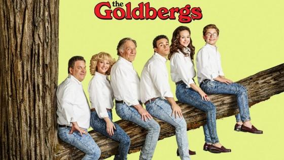 Goldbergs 560x315