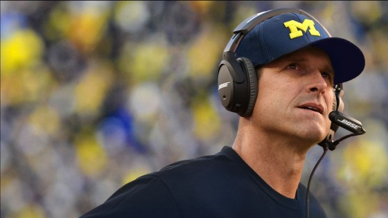 Harbaugh 560x315