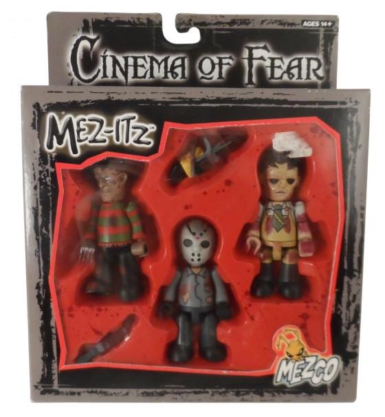 Jason Voorhees Toys 8 560x606