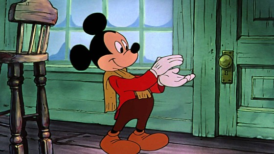 Mickeys Christmas Carol 560x315