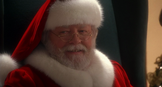 Miracle on 34th Street 560x303