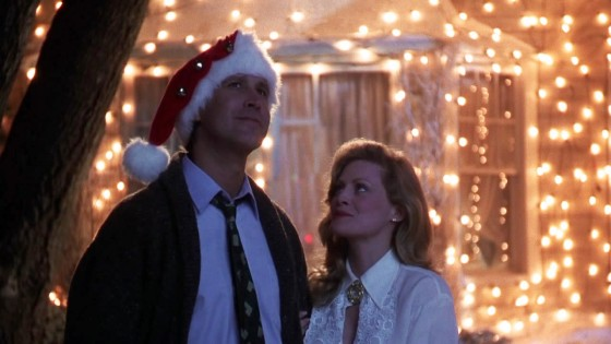 National Lampoons Christmas Vacation 560x315