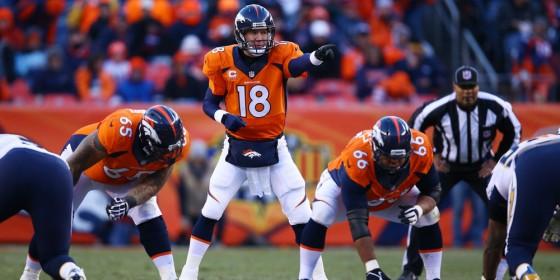 Peyton Manning 2 560x280