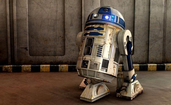 R2 D2 560x344
