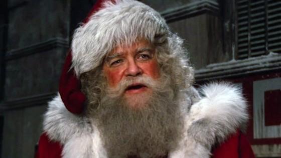 Santa Claus The Movie 560x315