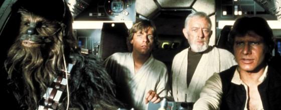 Star Wars 560x219