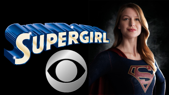 SupergirlCostumeThumb 560x315