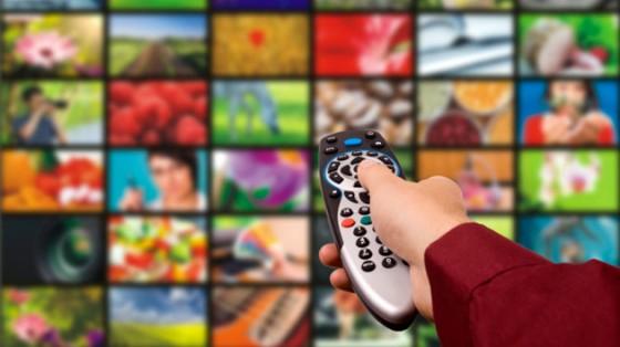 TVshows 560x314