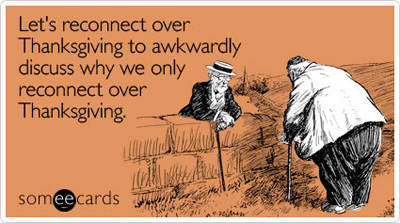 Thanksgiving Ecards 5