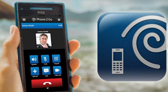 Time Warner Phone 2 Go 560x307
