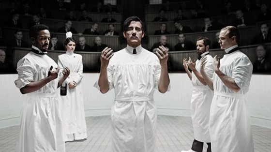 Watch The Knick Streaming 560x314