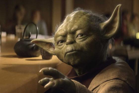 Yoda 560x373