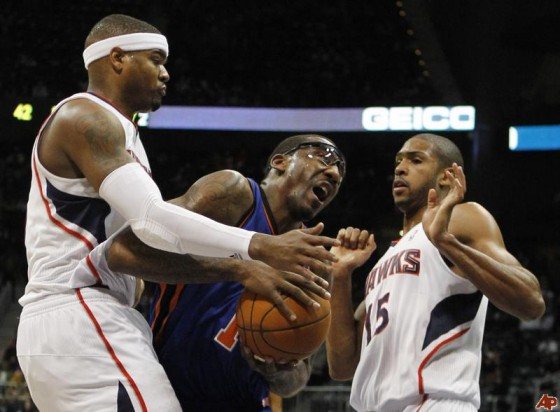 al horford josh smith 560x412