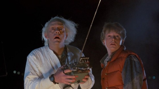 back to the future 560x315
