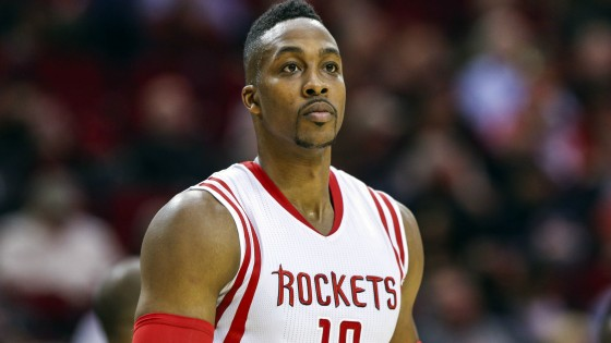dwight howard 560x315