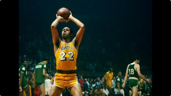 elgin baylor 560x315