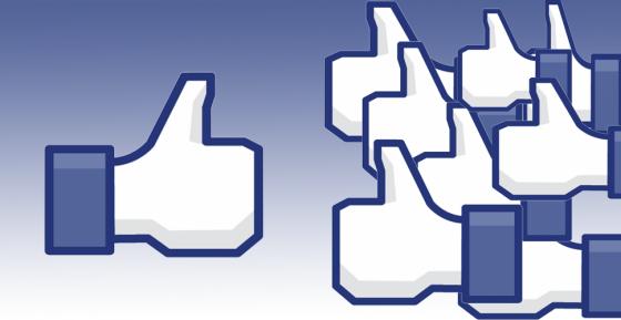 facebook power 560x289