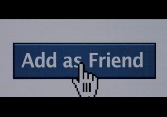 friend 560x391
