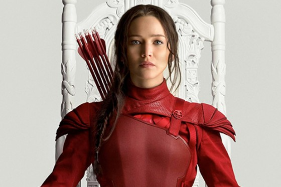 hunger games 560x373
