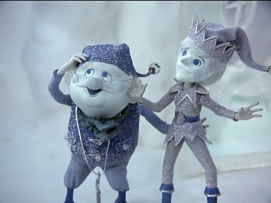 jack frost 560x420