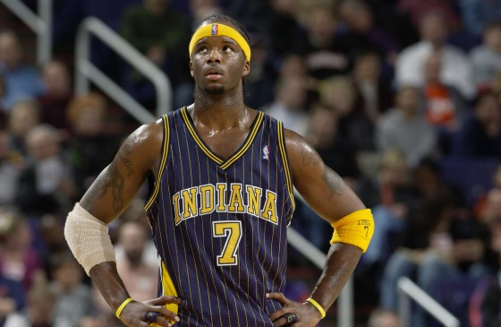 jermaine oneal 560x365