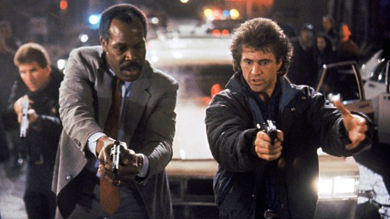 lethal weapon 560x315