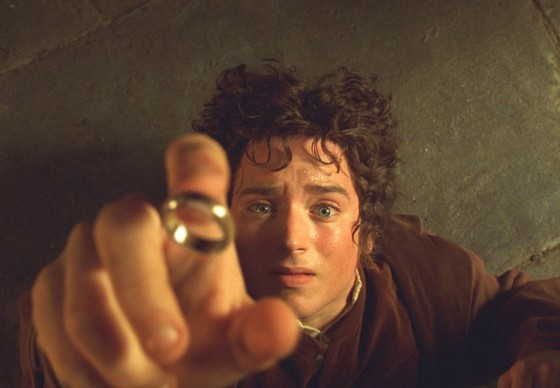 lord of the rings 560x388