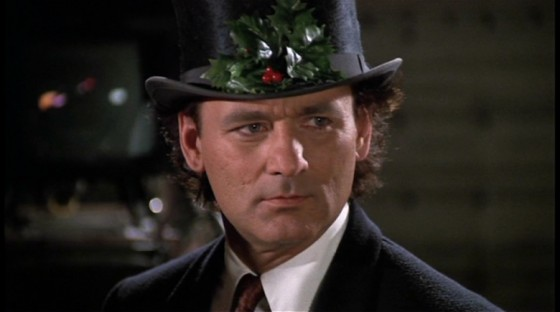 scrooged 560x312