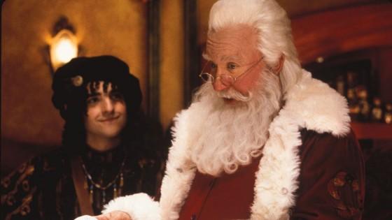 the santa clause 2 560x315
