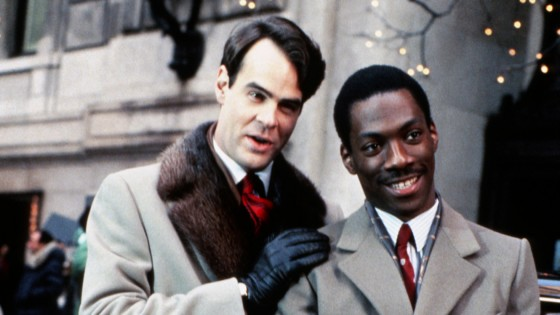 trading places 560x315