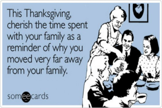 what are the funniest thanksgiving e cards 448216965 nov 14 2012 1 600x400 560x373