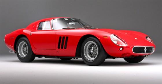 1963 Ferrari GTO 560x290