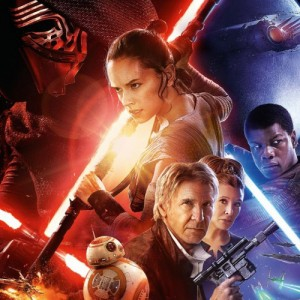 An Honest (Spoiler Free) Review of Star Wars : The Force Awakens