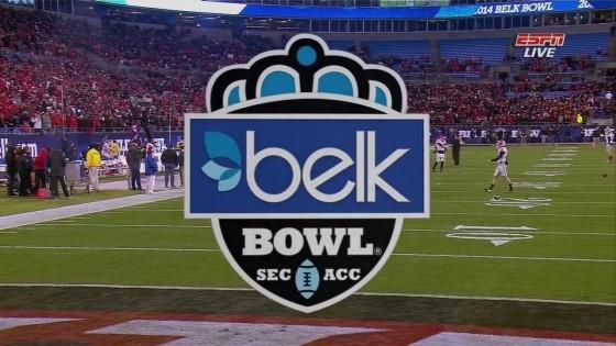 Belk Bowl 560x315