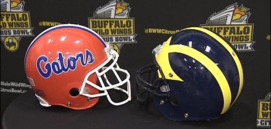 Buffalo Wild Wings Citrus Bowl e1451098211469 560x267