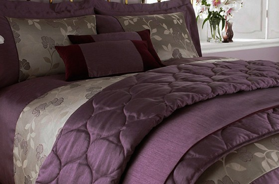 Charlotte Thomas Bespoke Bed Sheets 560x369