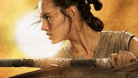 Daisy Ridley Rey Star Wars 1 560x315