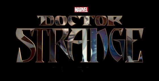 Doctor Strange 560x287