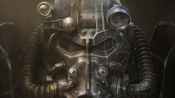 Fallout 4 560x315