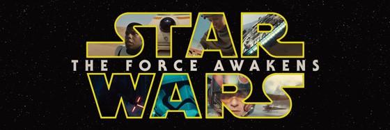 Force Awakens 2 560x187