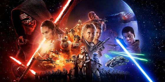 Force Awakens 560x280