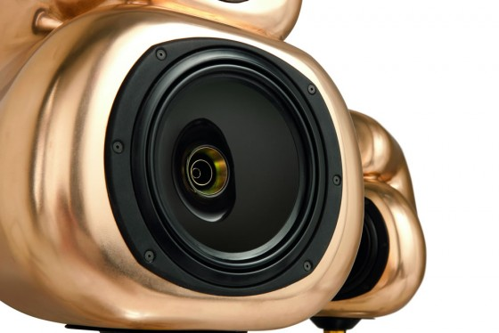 Hart Audio DW Aural Pleasure Speakers 560x374