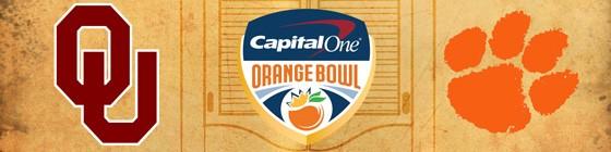 Orange Bowl 560x140