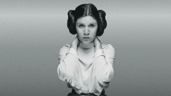 Princess Leia 560x315