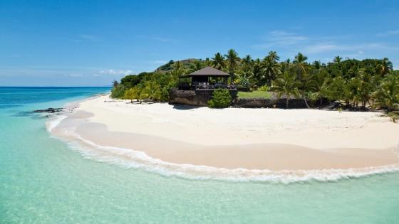 Private fiji island 560x315