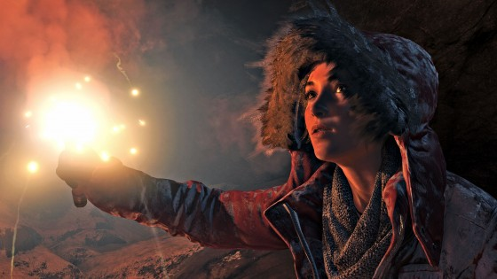 Rise of the Tomb Raider 560x315