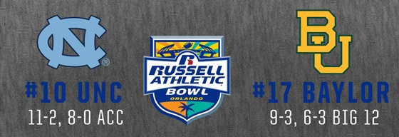 Russell 560x192